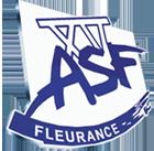A.S. Fleurance