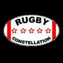 logo-aussonne