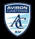 logo-aviron-castrais