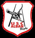 logo-canton-alban