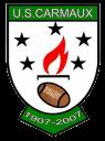logo-carmaux