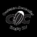 logo-castelnau_montratier_xv