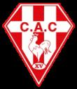 logo-castelsarrasin