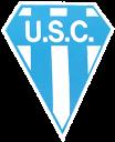 logo-caussade