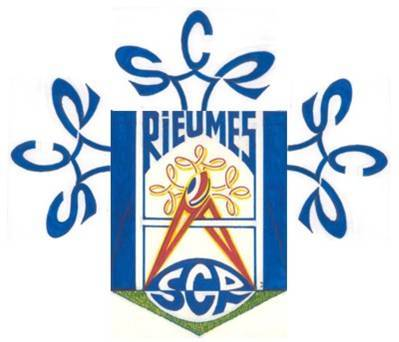 logo-club-rugby-Rieumes