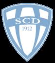 logo-decazeville-2013