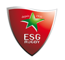 logo-es-gimont