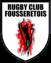 logo-fousseret