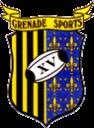 logo-grenade