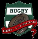 logo-hers-lauragais