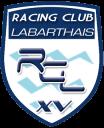 logo-labarthe-sur-leze
