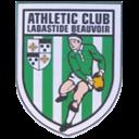 logo-labastide-beauvoir