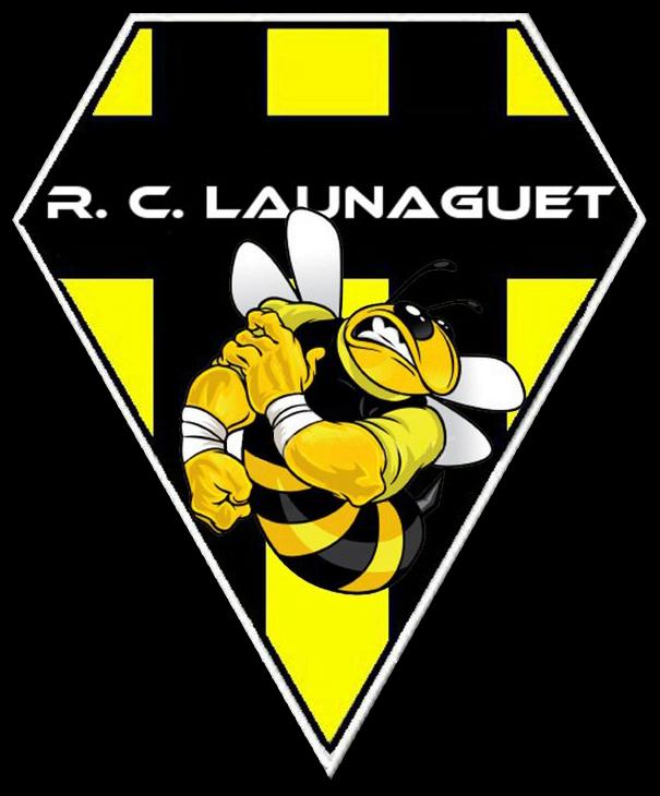 logo-launaguet