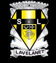 logo-lavelanet
