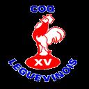 logo-leguevin