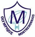 logo-montredon