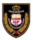 logo-montrejeau