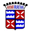 logo-muret
