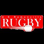 Le club de l'USR XV
