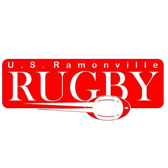31 : Ramonville Rugby XV commence les recrutements