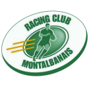 logo-rc-montauban