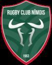 logo-rc-nimes