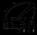 logo-saint-affrique
