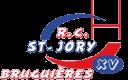logo-saint-jory