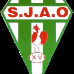 Saint-Juéry