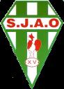 logo-saint-juery