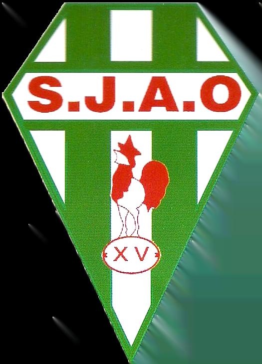 Anniversaire : les 110 ans de St Juéry