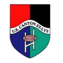 logo-saint-lys