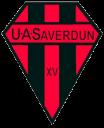 logo-saverdun