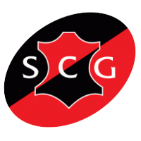 logo-sc-graulhet