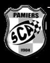logo-sc-pamiers