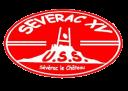 logo-severac_le_chateau