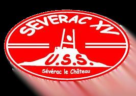 Sèverac