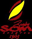 logo-so-millau