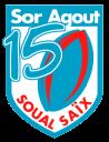 logo-sor-agout