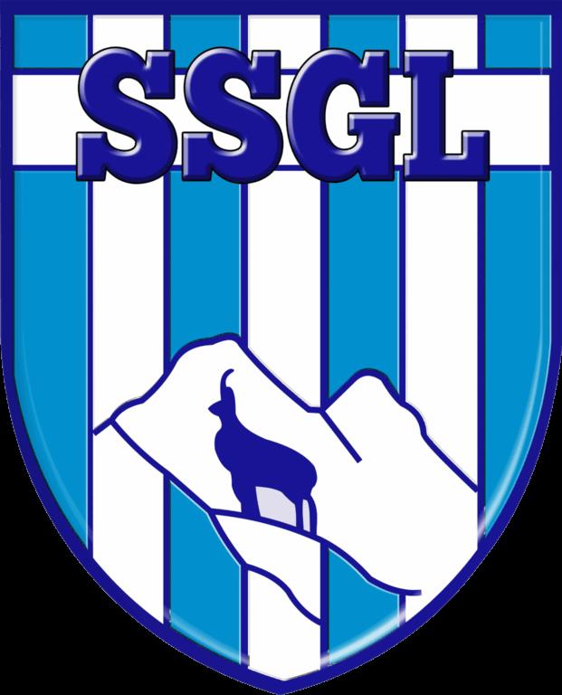 logo-st-gaudens-luchon