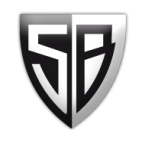logo_bagneres