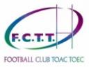 logo_fctt