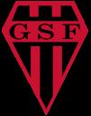 logo_figeac