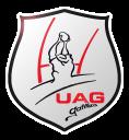 logo_gaillac