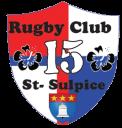 logo_rcsxv