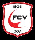 logo_villefranche-lauragais