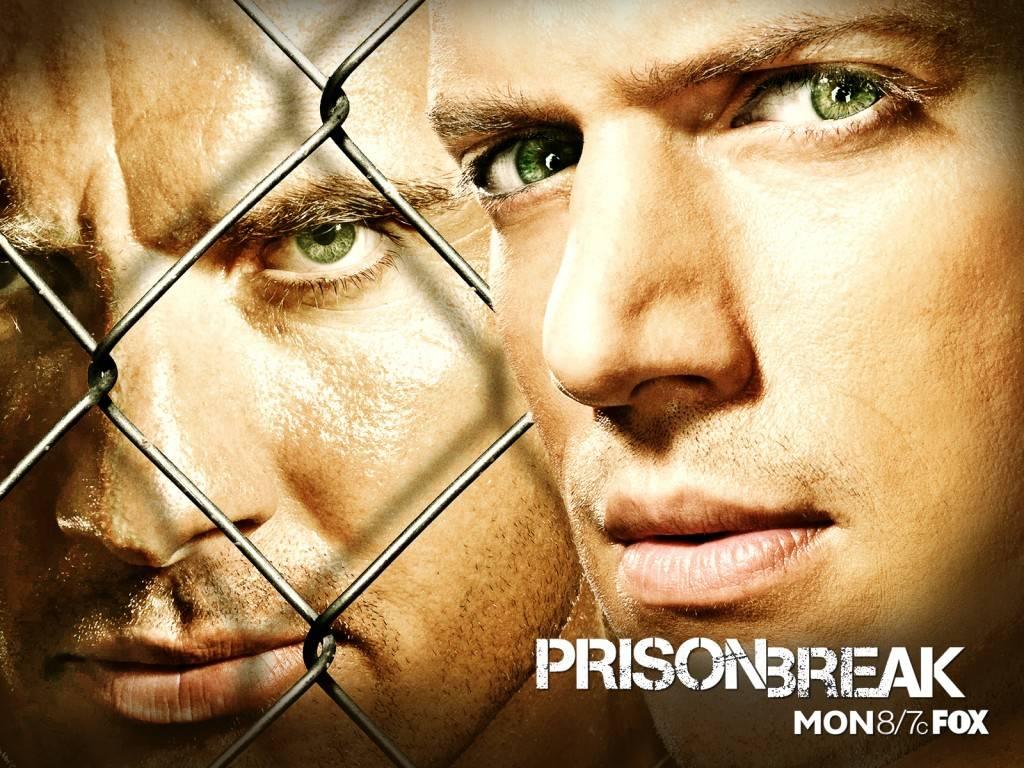 prison-break-prison-break-256924_1600_1200