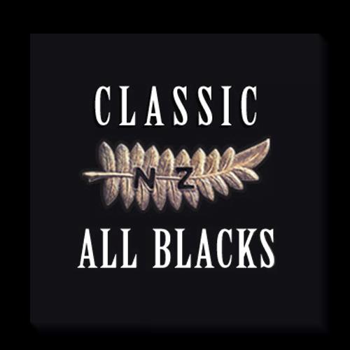 classic_all_blacks