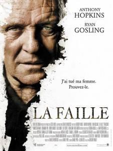 la-faille-2007-a01
