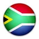 1429743591_Flag_of_South_Africa